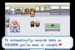 Let's Play Moemon Forever! MoemonForever-V32_48