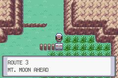 Let's Play Moemon Forever! MoemonForever-V32_18