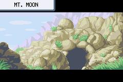 Let's Play Moemon Forever! MoemonForever-V32_20