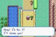 Let's Play Moemon Forever! MoemonForever-V32_12