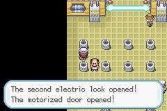 Let's Play Moemon Forever! MoemonForever-V32_155