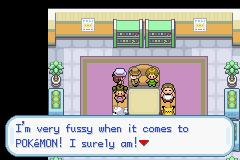 Let's Play Moemon Forever! MoemonForever-V32_09-1