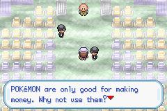 Let's Play Moemon Forever! MoemonForever-V32_97