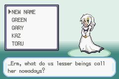 Let's Play Moemon Forever! MoemonForever-V32_17