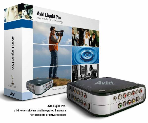 Tổng Hợp Các Phần Mềm Làm Video Tốt Nhất Hiện Nay Avid_liquid_pro_box-n-bob