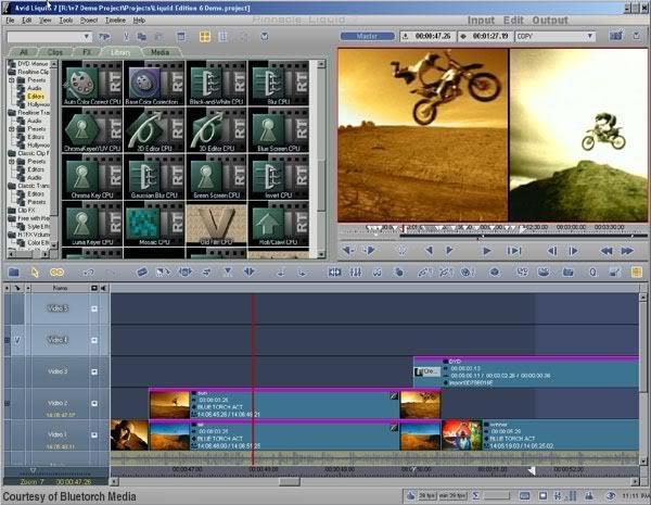 Tổng Hợp Các Phần Mềm Làm Video Tốt Nhất Hiện Nay Sye4u4u