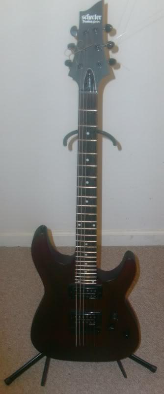 Guitars?....Let's see 'em! Guitar01
