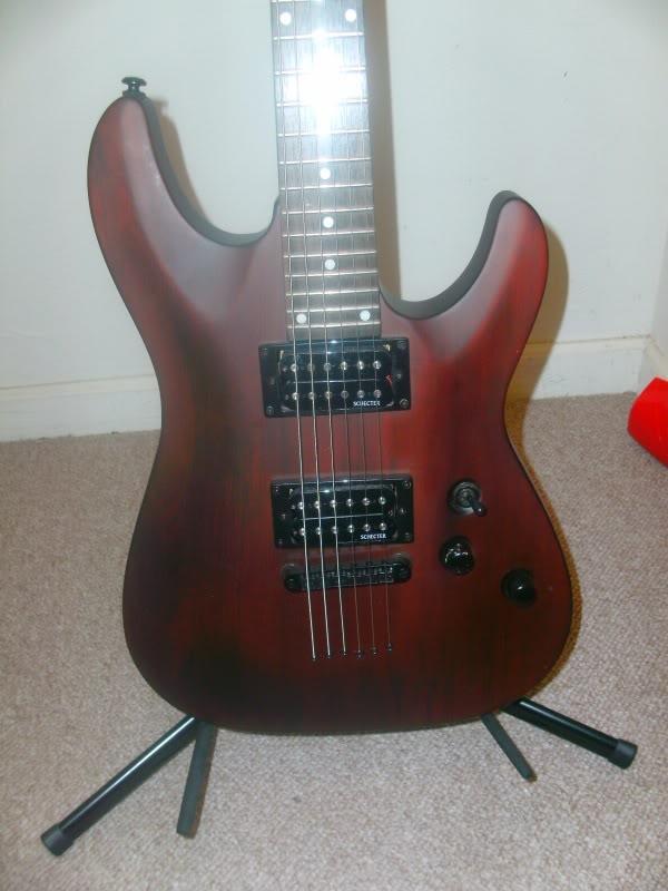 Guitars?....Let's see 'em! Guitar02