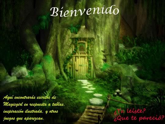 El mundo perdido ¡Cuidado al entrar! La_puerta-1024x768-695286-1