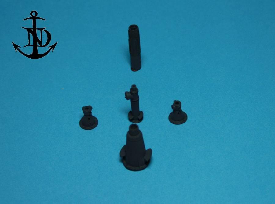 VII-C/41 par la veille au 1/72ém - REVELL  - Page 16 U826forum336_zpse4bcfde0