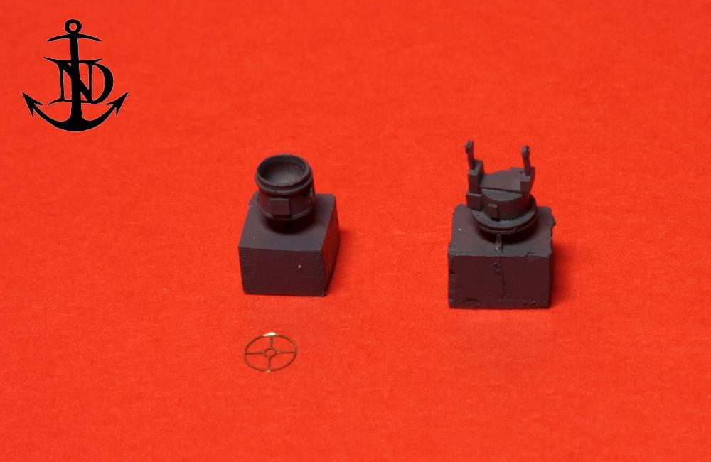 Diorama du Richelieu a Dakar 1940 -41 Trumpeter au 350em  - Page 8 Rd1148_zpslqtvw23p