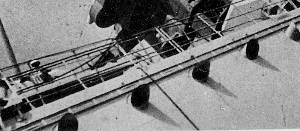 Dio Richelieu à Dakar 1941-1942 : Partie-1 (Trumpeter 1/350°) par LA VEILLE - Page 36 Rd461_zpsfc8d09bc