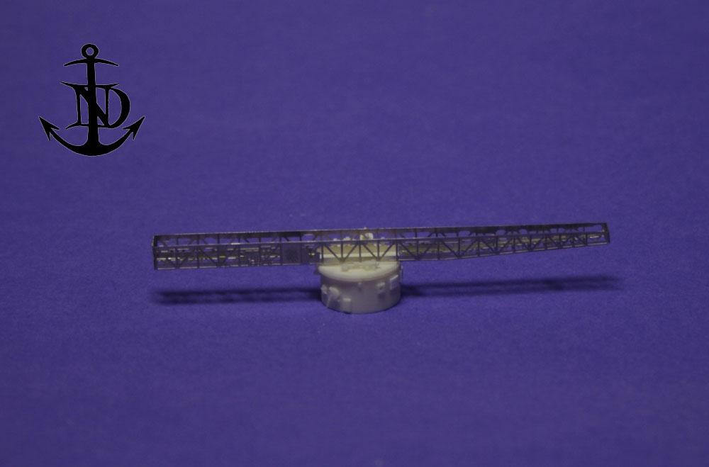 Diorama du Richelieu a Dakar 1941-42 Trumpeter  au 350em 2eme partie - Page 4 Rd551_zpsa2d0a336