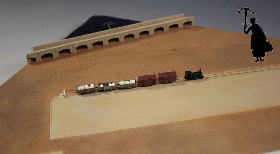 Diorama du Richelieu a Dakar 1941-42 Trumpeter  au 350em 2eme partie - Page 5 Rd562_zps20eff408