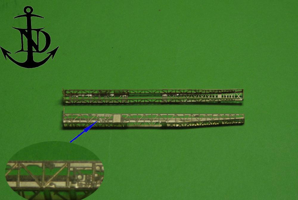 Diorama du Richelieu a Dakar 1941-42 Trumpeter  au 350em 2eme partie - Page 6 Rd581_zpsbdad8321