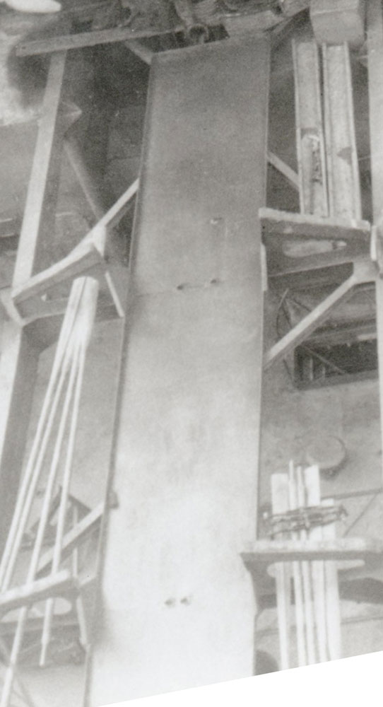Diorama du Richelieu a Dakar 1941-42 Trumpeter  au 350em 2eme partie - Page 22 Rd808_zpsed91dc66
