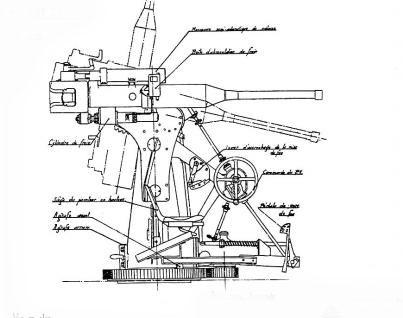 Diorama du Richelieu a Dakar 1941-42 Trumpeter  au 350em 2eme partie - Page 22 Rd819_zpsa3ae22ec