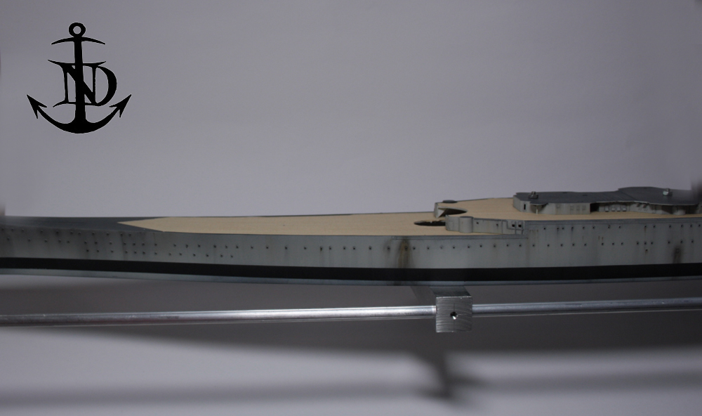 Diorama du Richelieu a Dakar 1940 -41 Trumpeter au 350em  - Page 2 Rd938_zpszd6m0jkt