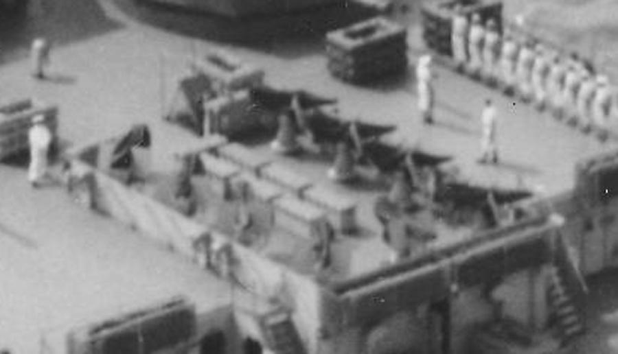 Un Richelieu Heller Directement sorti de boite Ri-035_zps20a8c25f