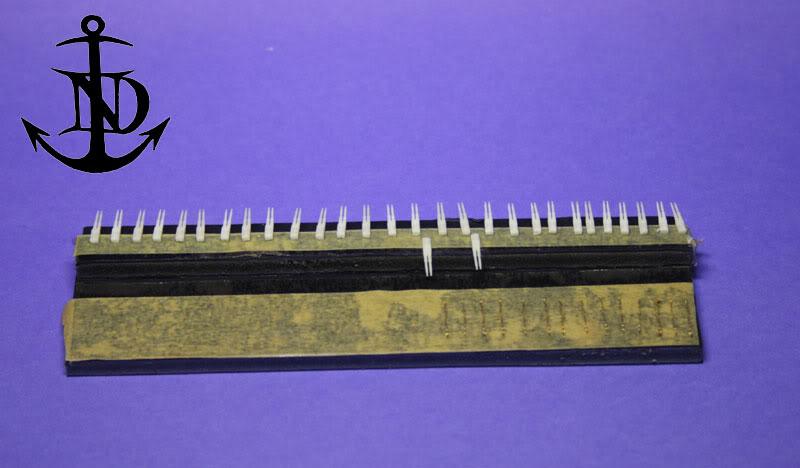 """Richelieu Trumpeter 1950-52  au 350em +kit de l'Arsenal """"pazapa"""" - Page 22 Ri231"""