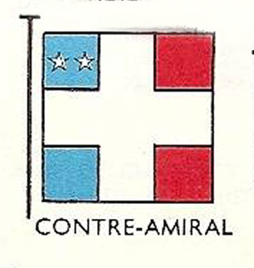 """Richelieu Trumpeter 1950-52  au 350em +kit de l'Arsenal """"pazapa"""" - Page 24 Ri902_zpsc79b7420"""