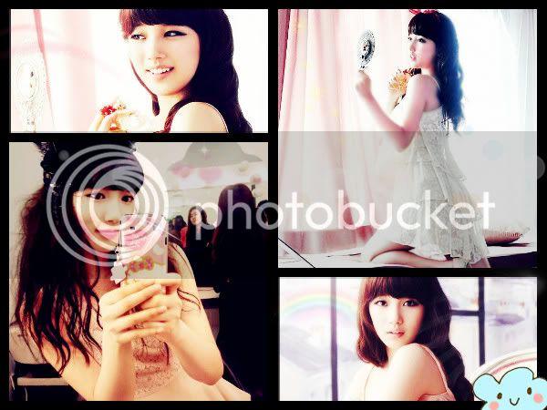 ~♥ Suzy Presente ♥~ Pizapcom13286301007691_