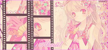Bright box ◊ Gallery Akarii-4