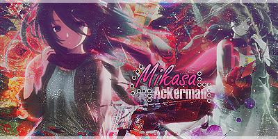 Bright box ◊ Gallery Mikasa_zps7108a6a9