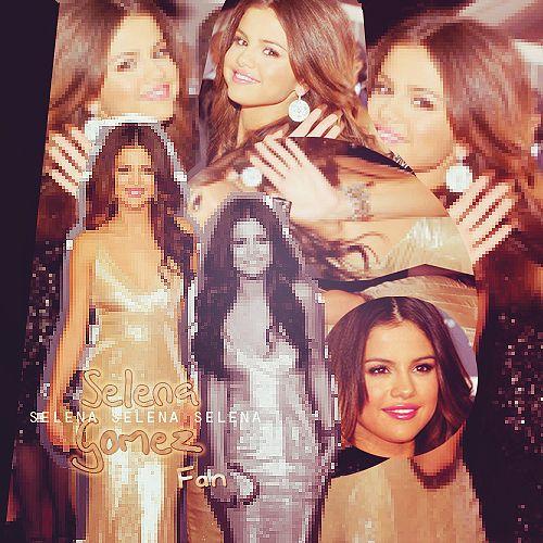 Bright box ◊ Gallery Selena-gomezz