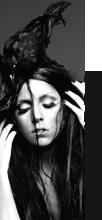 Survivor >> The Fame Monster | Ganadora: Dance in the Dark 2