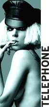 Survivor >> The Fame Monster | Ganadora: Dance in the Dark 6