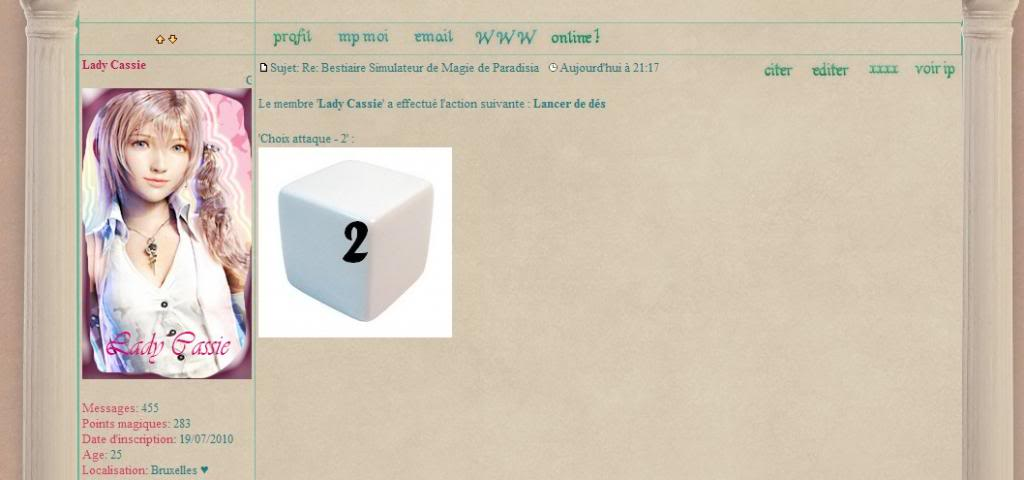 Tuto: Utiliser les dés Sanstitre10_zps8af1eb5b