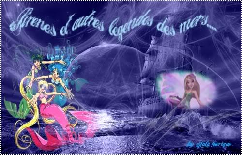 """Concours """"Sirènes et autres légendes des mers""""! Bannire-3"""