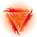 Mark Of Magic Fuego_zps5a2415cf