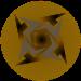 Mark Of Magic Piedra_zps7e57f19c