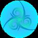 Mark of magic Vol I: Despertares. - Página 2 Viento_zps97a47286