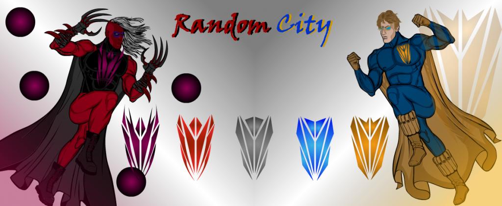 Random city [Inscripciones abiertas] Randomcity_zpsc73bdbfd