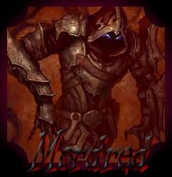 Mazmorra Gris: La legenda de Dragora [ROL] Vasmordred_zps41f415cd