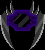 {Re-Inscripciones}Digimon Last  Adventure Cap.1:Dark Masters Digivice