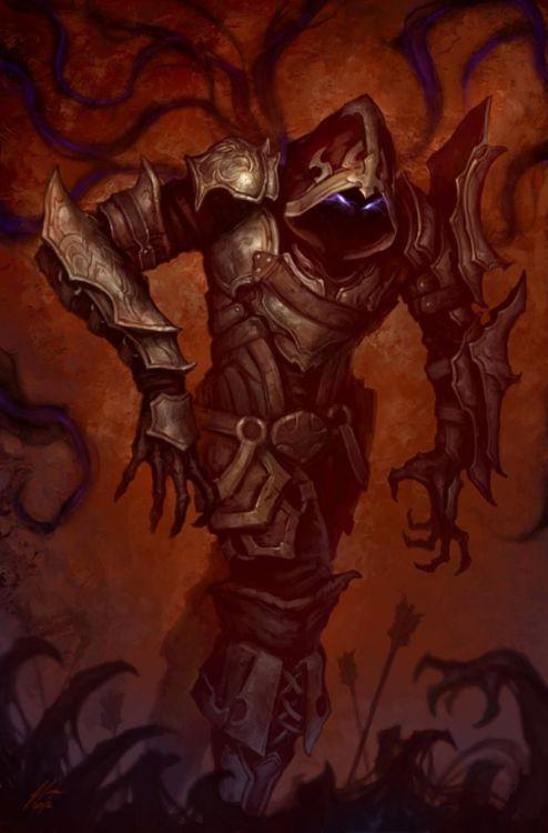 Mazmorra Gris: La legenda de Dragora [ROL] Tumblr_m233dlVxjD1qm3rb1o1_500_zps6efb52c2