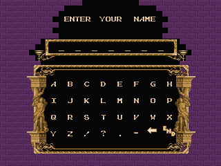 Name Entry System - Page 2 Rougdraftfornameentryscreen-24