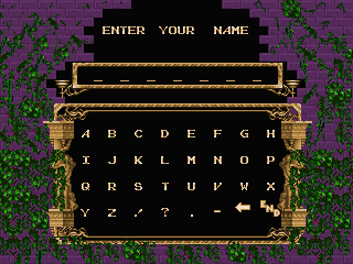 Name Entry System - Page 2 Rougdraftfornameentryscreen-26