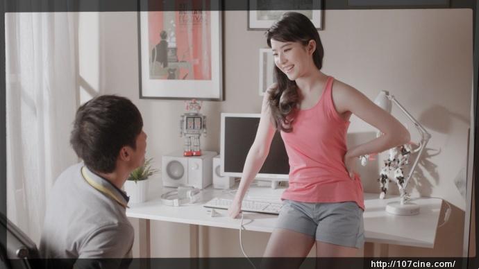 ถ่ายโฆษณา [107cine.com] 20130317131125_79332