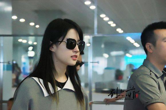 [30/06/13] Beijing Capital International Airport 8ad4b31c8701a18bceb5edd99f2f07082938fece