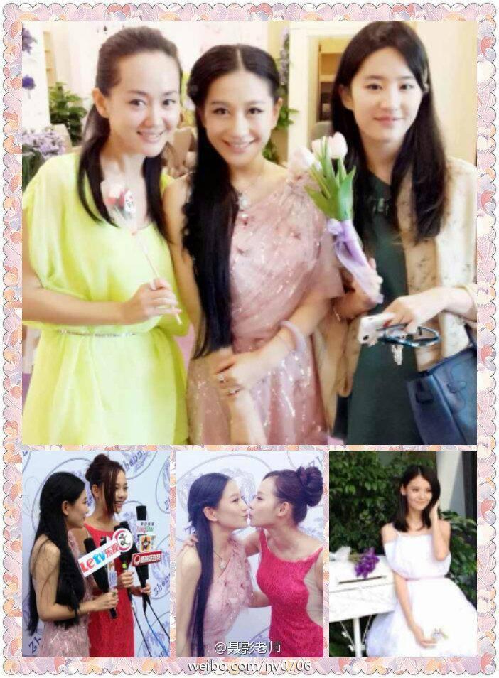 [08/08/13] ร้านดอกไม้ Zhenni Lan 6a5c6d59jw1e7fo41fvfaj20ji0qi41g