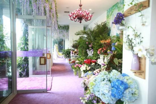 [08/08/13] ร้านดอกไม้ Zhenni Lan U5642P1503DT20130809112842