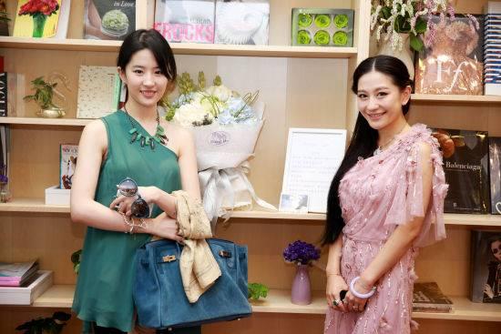 [08/08/13] ร้านดอกไม้ Zhenni Lan U5642P1503DT20130809112846