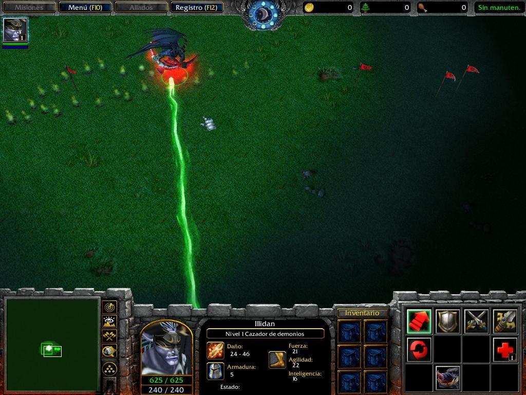 Como crear un rayo que dañe a los que lo toquen War32014-03-1608-30-51-06_zps88a5c6c2