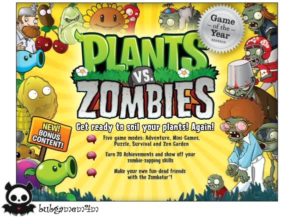 Bubgame's - Great MiniGame Collection - Daily update - Page 7 Plants-vs-Zombies-Game-Of-The-Year-Edition-Finalsc1