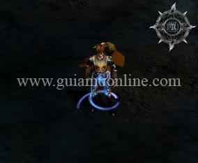 Nuevos items acc Season 6 ep 3 Blackdragon